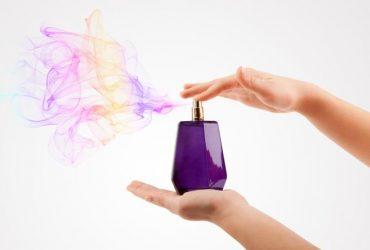 5 exemples de marketing olfactif desquels votre PME peut s'inspirer