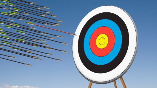 6 choses à savoir avant de lancer une campagne de marketing direct