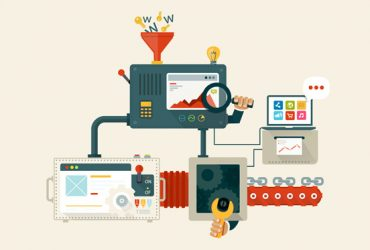 Analyse de site web : quels sont les points à auditer pour vérifier sa bonne santé