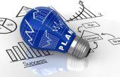 Les spécificités du marketing stratégique pour les PME