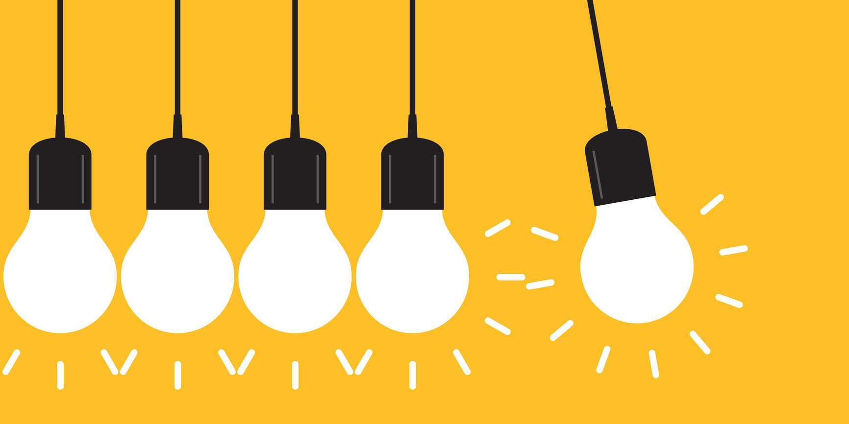 Marketing opérationnel et marketing stratégique : quelles différences