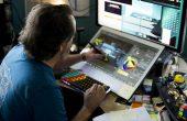 Top 6 des métiers en demande dans le secteur des jeux vidéo au Québec