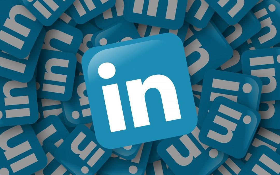 Comment trouver des clients grâce à LinkedIn
