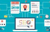6 outils SEO à utiliser pour optimiser votre référencement