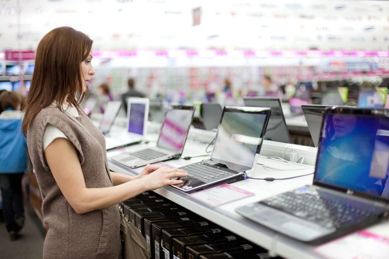 Achat d'un ordinateur portable : 7 critères importants !