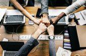 Comment trouver la bonne agence web pour la conception de sites?